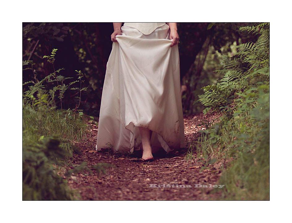 Trash_the_dress_Helene20