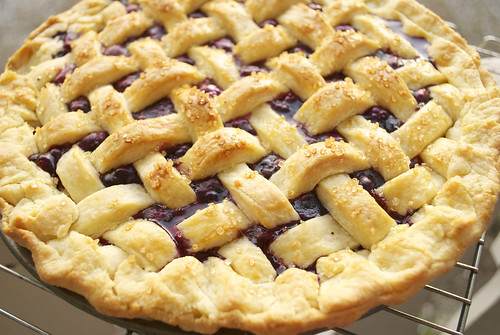 pie23.jpg