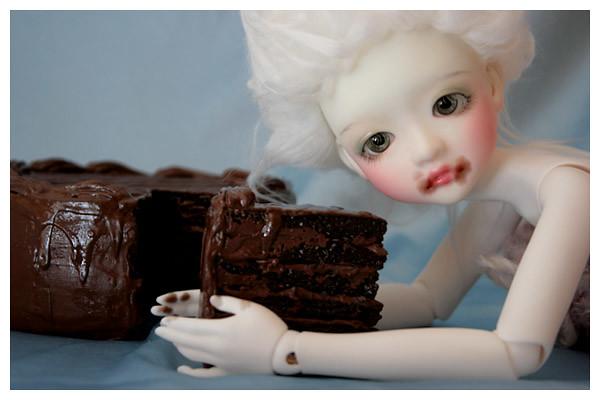 anto-cake1