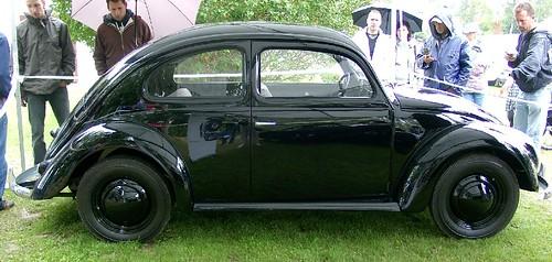 VW Typ 38.006