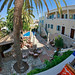 Spetses Hotels