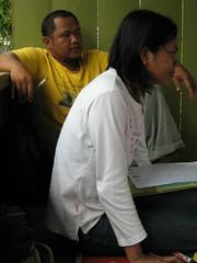 IMG_0155 (RarePlanet) Tags: wildlife reserve credit aceh singkil yel photo fransisca kualabaru rundeng bogor1 rawa sumatra ariantiningsih