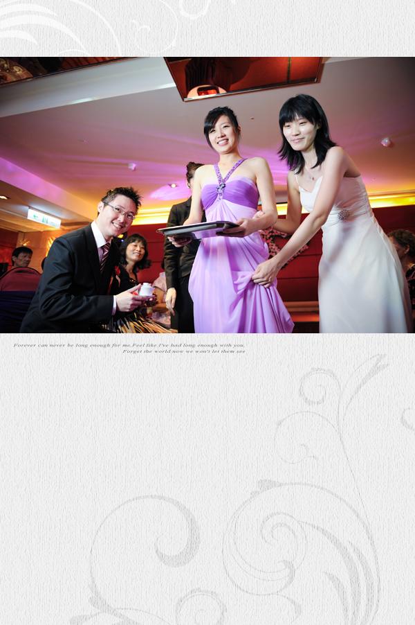 20110611book09