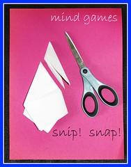 Snip Snap Stars 10