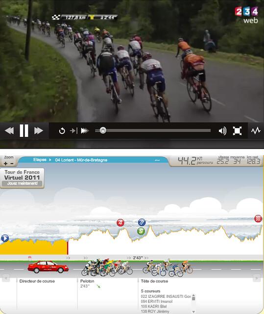 Capture d'écran 2011-07-05 à 14.14.19
