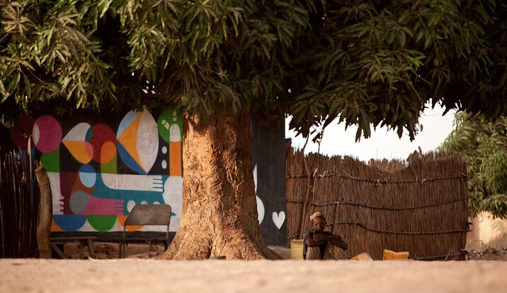 GAMBIA. picture by Rowan.