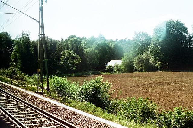 2011_06_12