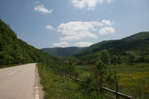 Bosnia - 019