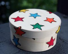 IC27 Star Box 2