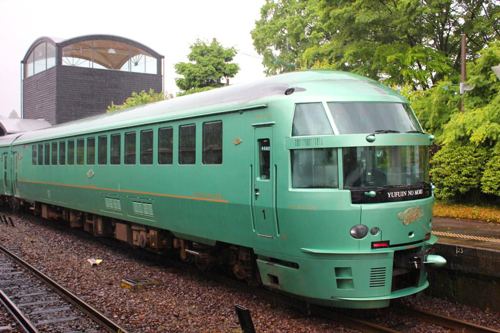 FukuokaYufuinOita Travel Guide Part3 (3)