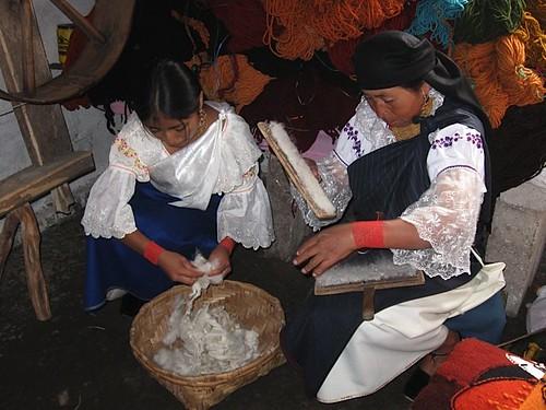 ecuador-export-images