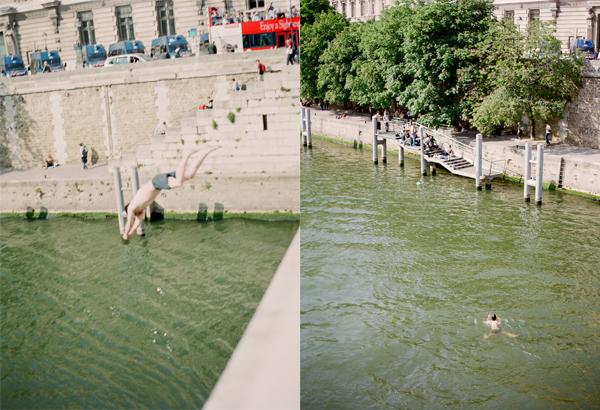 2011_0506_Paris5.jpg