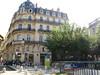 Montpellier par kia..