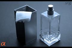 Contradiction for Men (Block3Y) Tags: perfume pg ck refreshing parfum edt iclick prabhugopalakrishnan blockey block3y