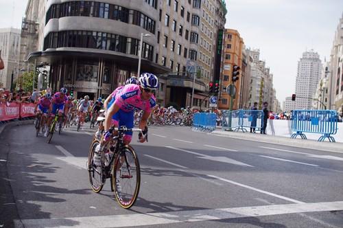 自転車17