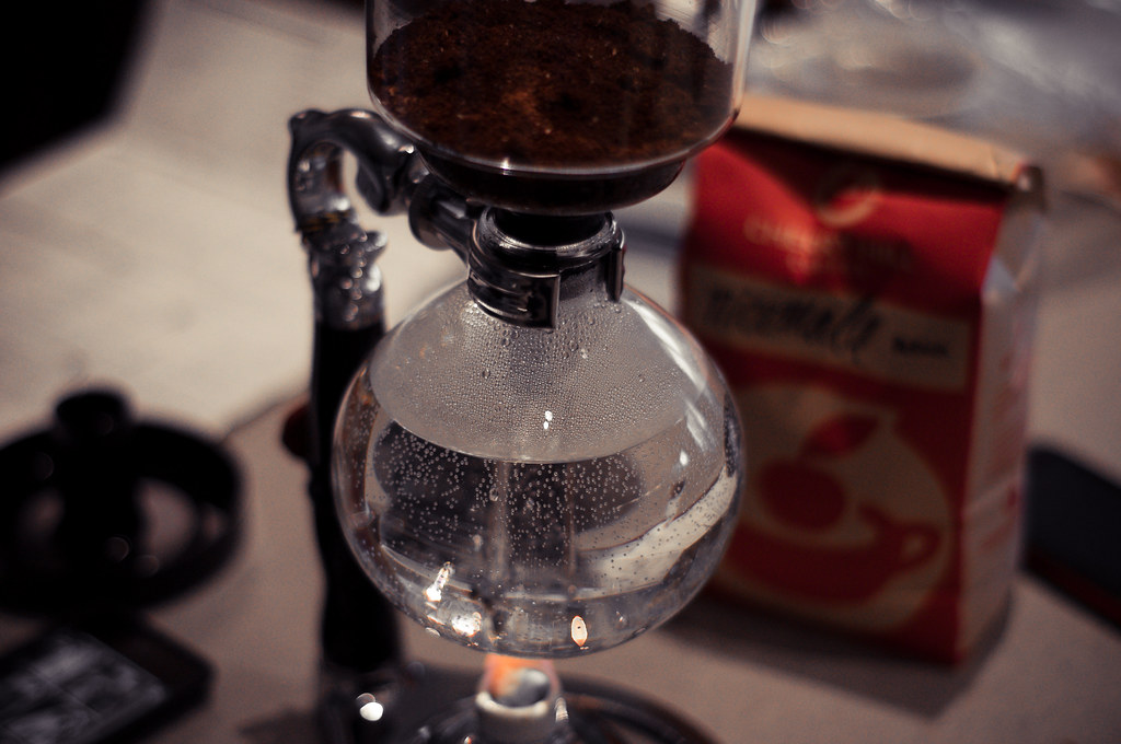 my new syphon (9 of 44)