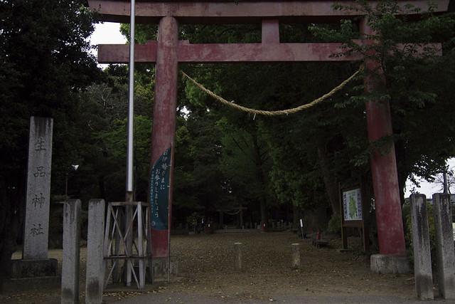 110503_113006_太田_生品神社