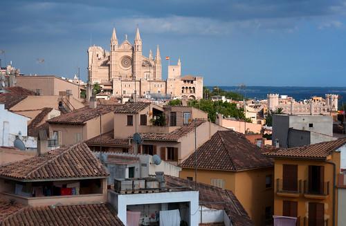 Palma de Mallorca 21