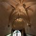 Azay-le-Rideau-20110523_9168.jpg