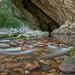 Cueva de Deboyu