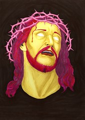 cristo (donghrr) Tags: