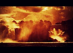 Iguazu Falls (David Ruiz Luna) Tags: argentina falls wow1 wow2 wow3 wow4 wow5 mygearandme mygearandmepremium mygearandmebronze mygearandmesilver mygearandmegold dblringexcellence tplringexcellence ruby10 ruby5 eltringexcellence