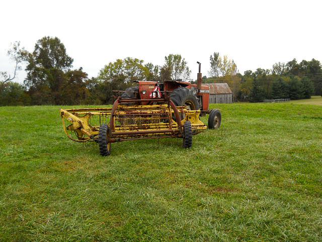 farmgirl-3955.jpg