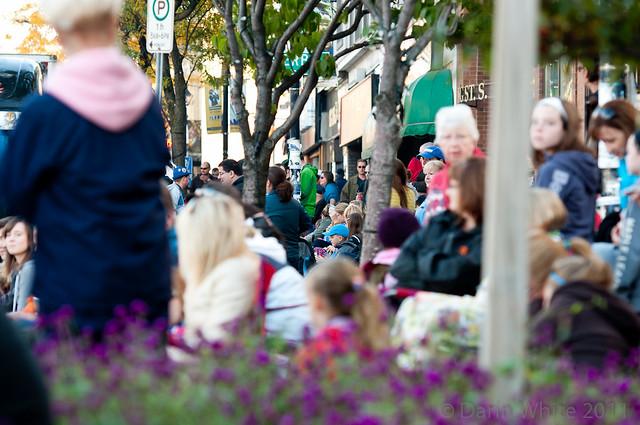 Oktoberfest Parade 2011 032