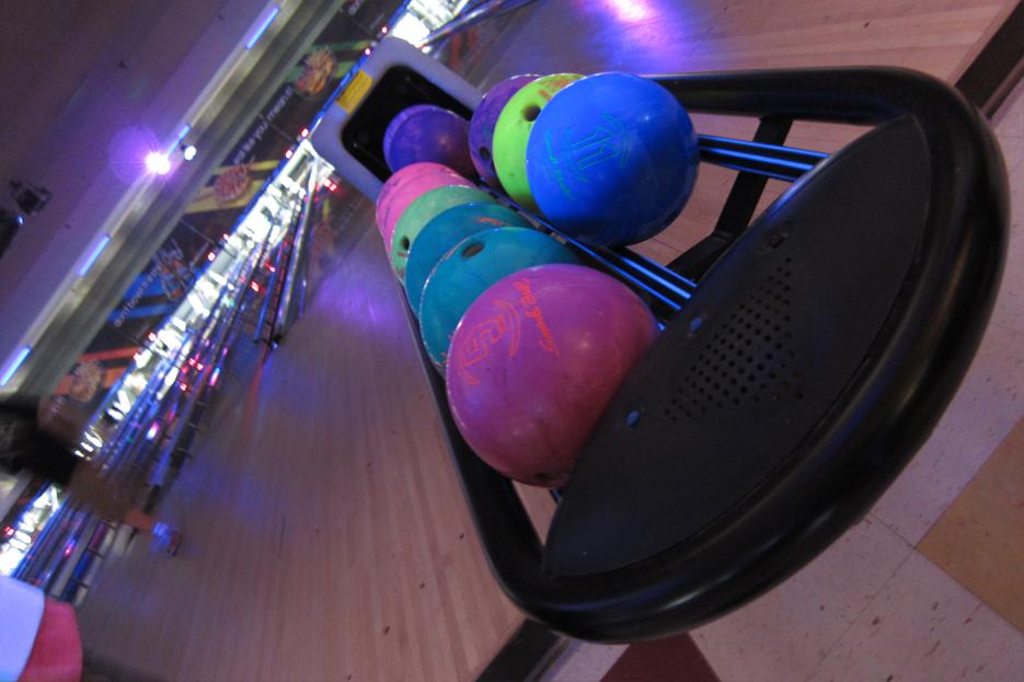 100911_bowling02
