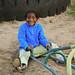 Oscoda Family Vacation 2011 September 24, 201128