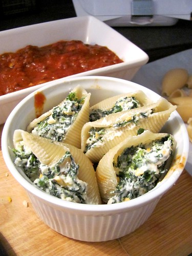 Tre Stelle Mascarpone Cheese