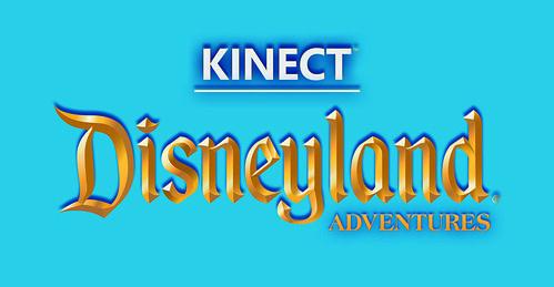 KinectDsny_Logo