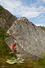 "Norway_selection_small-32.jpg • <a style=""font-size:0.8em;"" href=""http://www.flickr.com/photos/67543554@N03/6243101289/"" target=""_blank"">View on Flickr</a>"