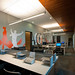 abc-office-interior-design