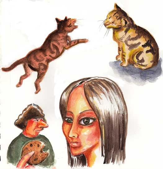catscookiesbookXX