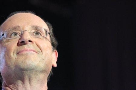 11j13 Mitin Hollande_0012 baja