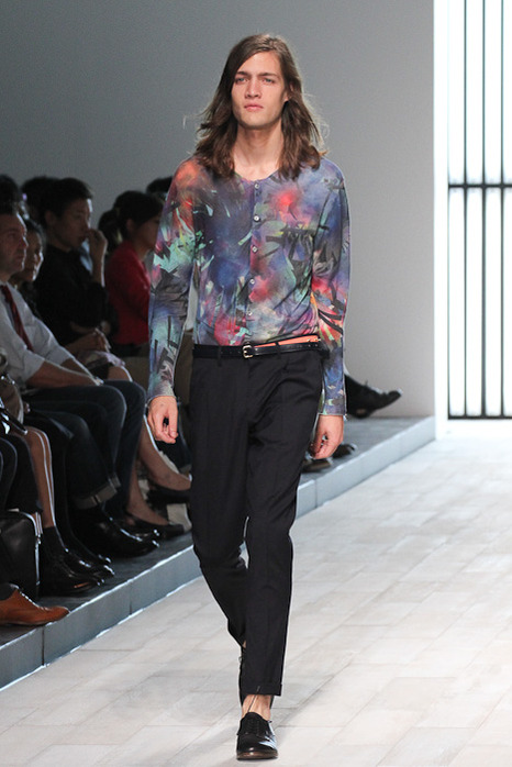 SS12 Tokyo Paul Smith021_Marcel Castenmiller(Fashionsnap)