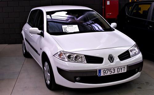 L9790049 - Firauto Balaguer 2011