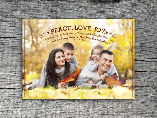 Peace Joy Love Holiday Card_LAY, Save The Date Announcement Card, We're Getting Married Announcement Card, We're Engaged Annoucement Card, Wishing You a Very Merry Christmas Card Design, Holiday Announcement Card, Personalized Party Invitation, Birthday Invitation Designs, Fabulous Invitation Designs, DIY Party Design Invitations, DIY Personalized Invitations, Sweet 16 Birthday Party Invitations, Baby Shower Invitations, Bridal Shower Invitations, Do-it-Yourself Party Design Invitations