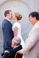 Heather and Adam Wedding Edits-20