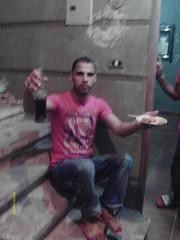 Sayed (sabersabahey) Tags: mostafa berithday zatona