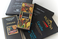 Amedei2 (AlexandraVillella) Tags: mexico bars chocolate venezuela valrhona tabasco cocoa reviews origin amedei chuao porcelana cacao caraïbe marcolini puertocabello choqoa wwwchoqoacom