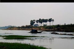 picture from Kumarchak. (manwar2010) Tags: people india art nature water canon geotagged boat asia gallery you tag award chrome when contacts estrellas geotag picnik explored mywinners damodar flickraward earthasia flickrestrellas uluberia googlechrome galleryoffantasticshots