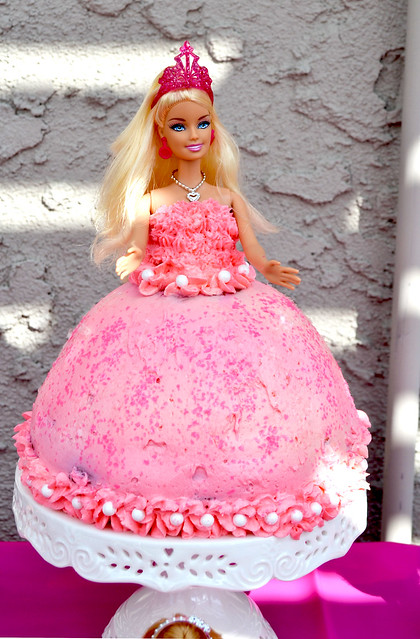 cropped barbie cake copy