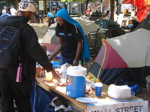 Occupy ATL 2 008
