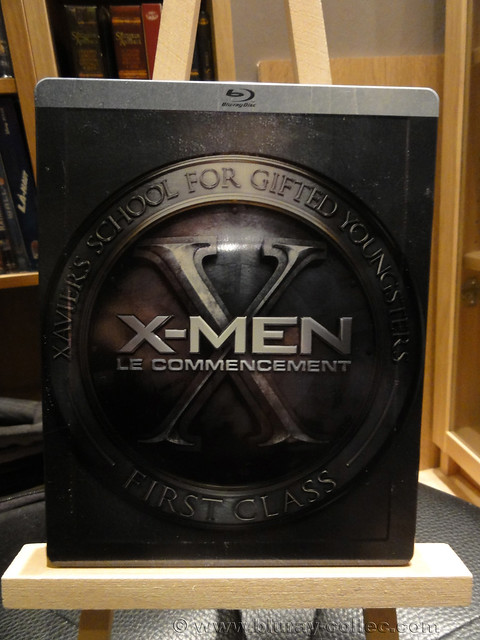X-Men_le_commencement_steelbook_bluray