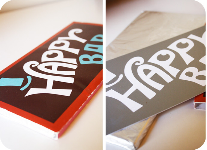 happyart2