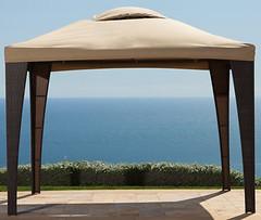 Garden Gazebos (john.stockton22) Tags: hammocks gardenfurniture gazebos patiofurniture outdoorfurniture
