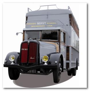 Camion+patrimoine