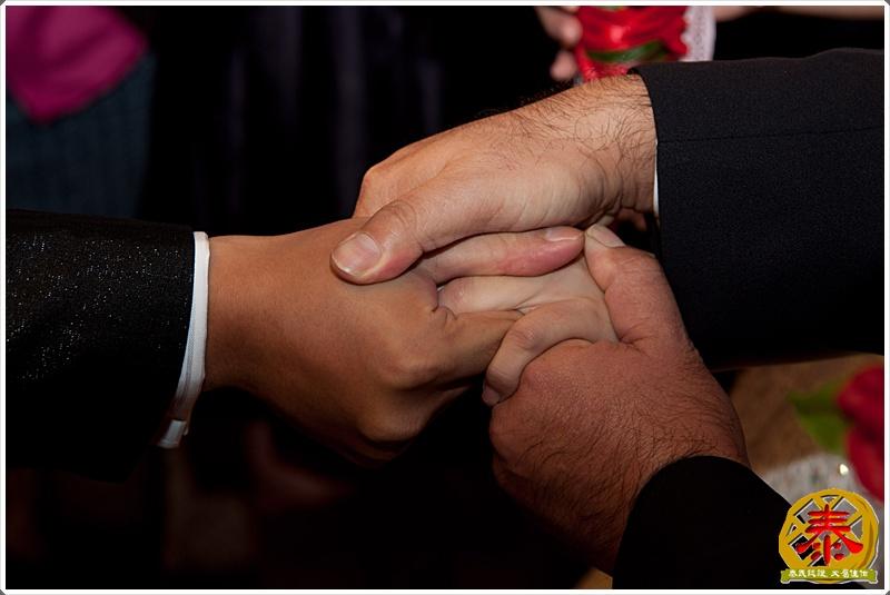 2011.10.15 阿牛結婚-5